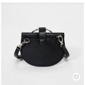 art class Accessories - art class girls crossbody bag